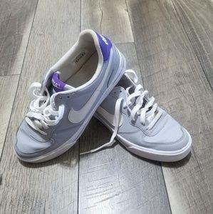 Nike | shoes size 9 EUC